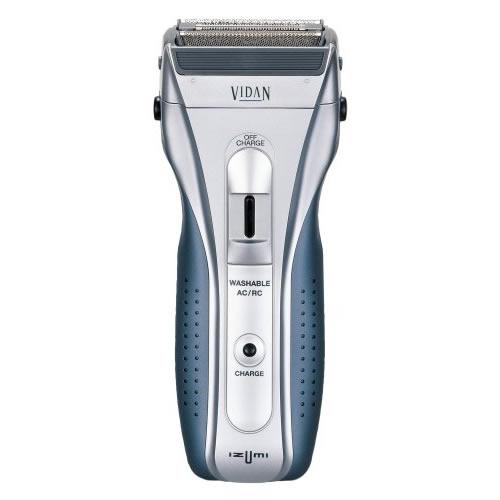 安い!剃れる!髭剃り 電気シェーバーのおすすめは【IZUMI】