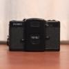 LOMO LC-Aというカメラ