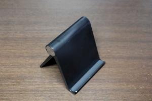 iPad第7世代 最安モデルなのにコスパ最高!