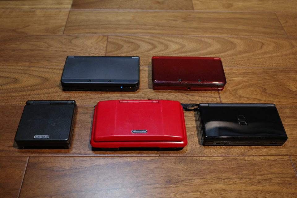 ダウンロード 3ds 【3DSシリーズ】任天堂ホームページでゲームソフトを購入後、自動でニンテンドー3DSにダウンロードされるようにするにはどうしたらいいですか?