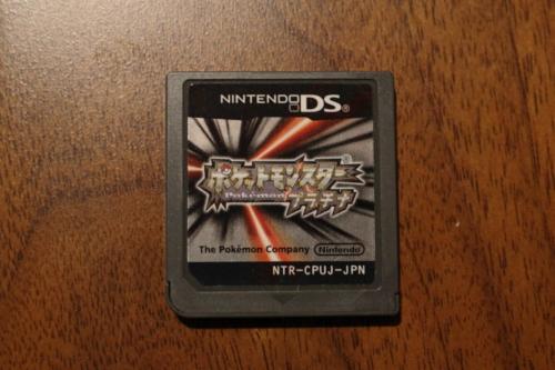 3DS・DS・GBAの大渋滞と、マリオカート7のダウンロードプレイ
