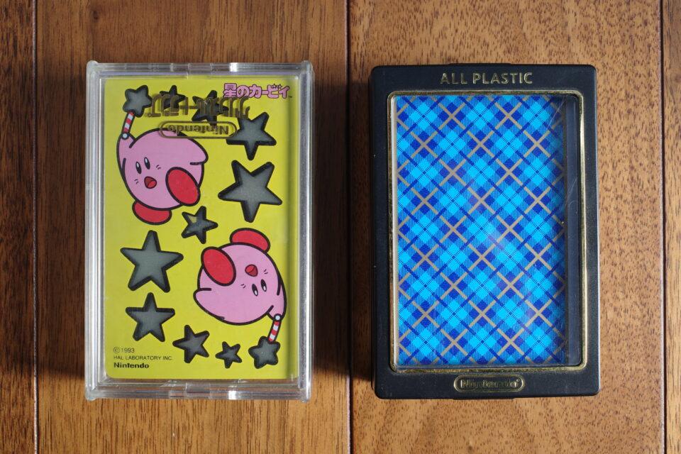 トランプ カードゲーム