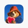 「パディントン™・ラン」をApp Storeで