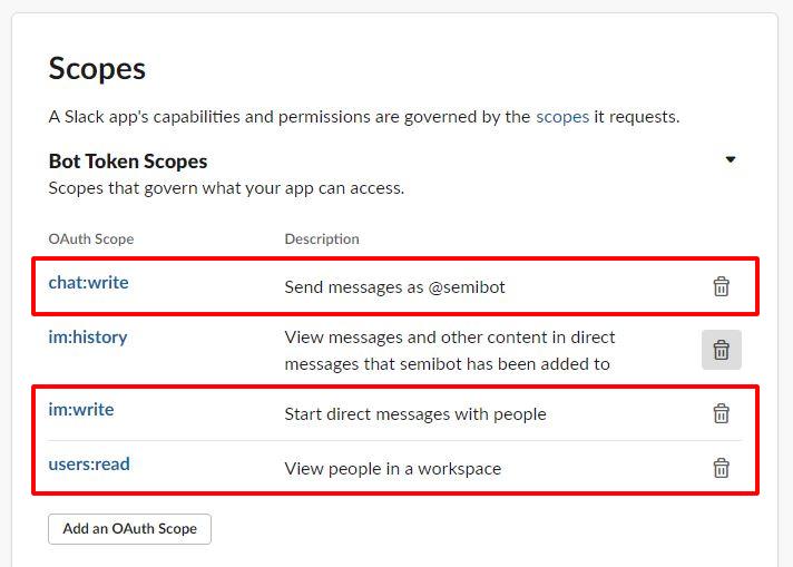 Slack API+PHPでユーザーにダイレクトメッセージを送信